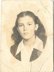 Juana Margarita Rosales, 1948 - 1981