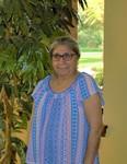 Juanita Rosales Cantu oral interview