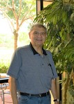 Ricardo M. Cantu oral interview
