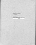 Cultural Orientation by Martha Alcantar
