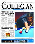 The Collegian (2008-09-01)