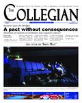 The Collegian (2008-09-08)