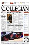 The Collegian (2009-08-31)