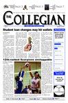 The Collegian (2009-09-28)