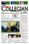 The Collegian (2009-11-30)