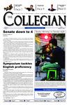 The Collegian (2010-02-01)