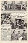 The Collegian (1951-05-15)