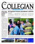 The Collegian (2009-02-16)