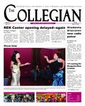 The Collegian (2009-03-30)