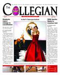The Collegian (2009-04-06)