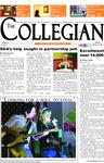 The Collegian (2011-01-31)