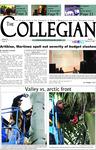 The Collegian (2011-02-07)
