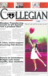 The Collegian (2011-02-14)