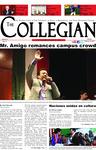 The Collegian (2011-02-28)