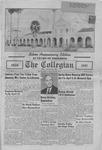 The Collegian (1951-03-15)