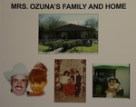 Mrs. Ozuna's family and home by Reed, McLain and Guerrero, L.L.P.