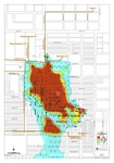 City of McAllen : Hidalgo County, TX [map] by Exploration Technologies, Inc.