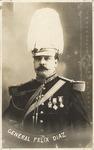 General Felix Diaz