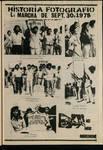 El Sol [v.3 no.5], page 9 by Pan American University