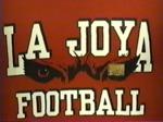 Highlights of the La Joya Coyotes 2004-2005 football season