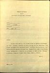Archivo Historico De La Secretaria De Relaciones Exteriores L_E_1081