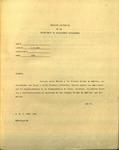 Archivo Historico De La Secretaria De Relaciones Exteriores L_E_1091