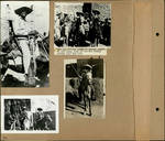 Page 31, Mexican outlaws by John R. Peavey