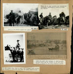 Page 22, Scouts in action, Pharr in 1916 by John R. Peavey
