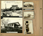 Page 16, Aftermath of the the 1919 and 1933 hurricanes by John R. Peavey