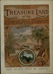 The treasure land of the lower Rio Grande