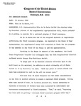 News Release - 1968-10-21