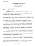 News Release - 1970-09-21
