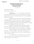 News Release - 1973-06-27