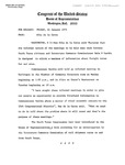 News Release - 1974-01-11