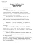 News Release - 1974-04-02