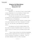 News Release - 1975-01-30