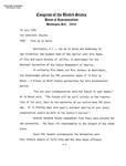 News Release - 1975-07-16b