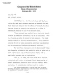 News Release - 1975-07-16c