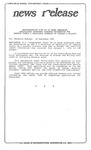 News Release - 1995-09-20c