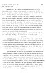 Newsletter - 1965-06-17
