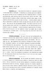Newsletter - 1965-07-29