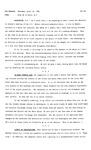 Newsletter - 1968-04-18