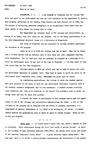 Newsletter - 1969-04-10