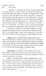 Newsletter - 1969-05-29
