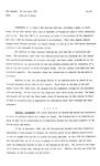 Newsletter - 1969-09-18