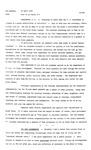 Newsletter - 1970-04-16