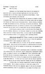 Newsletter - 1970-11-19