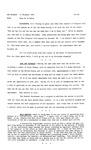 Newsletter - 1970-12-17a