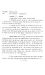 Newsletter - 1970-12-17b
