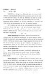 Newsletter - 1971-01-07